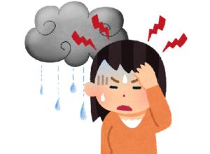 梅雨の時期を乗り越える体調の整え方について流山市の整体師が解説